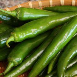 Long Chili